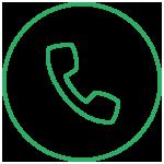 service-client-1099